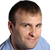 Роман Ратушний