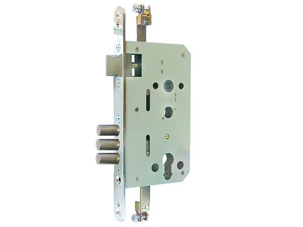 MUL-T-LOCK MPL 214