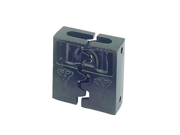MUL-T-LOCK H10 / H13 / H16
