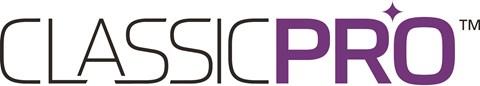 логотип ClassicPro