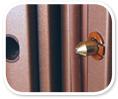 RB-DOORS STANDARD G849