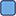 Flex blue