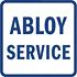 Сервисные центры ABLOY