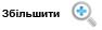 Фурнітура захисна MUL-T-LOCK до основних замків